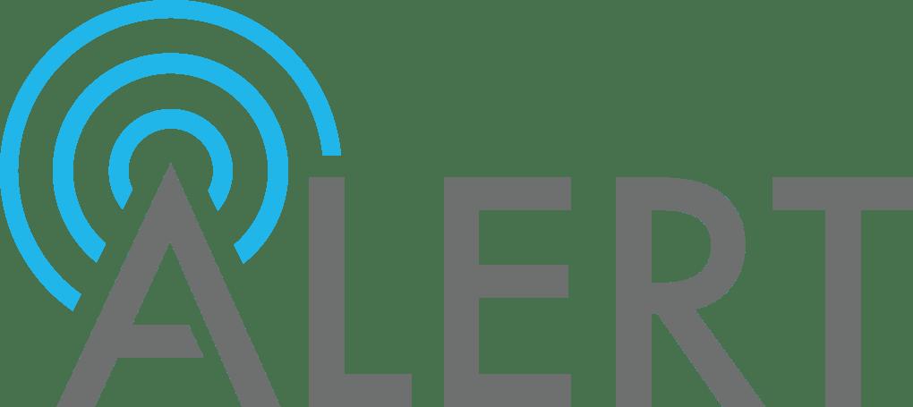 Micromedia Alert cyber et réseau