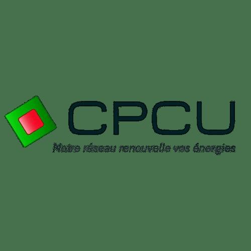 CPCU logo