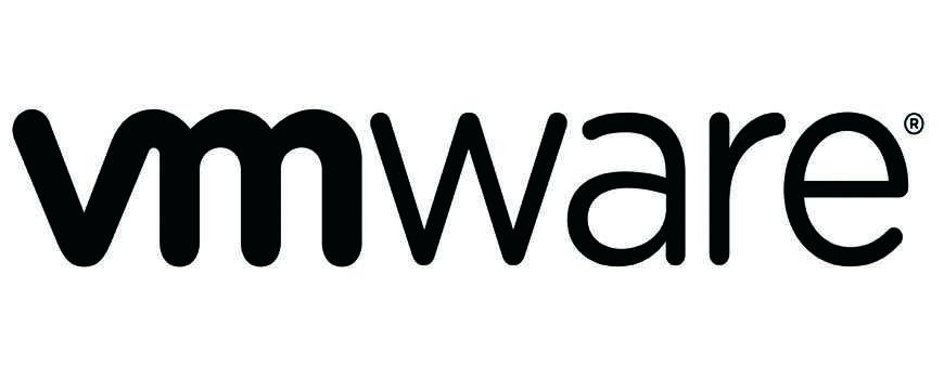 WMware logo IT
