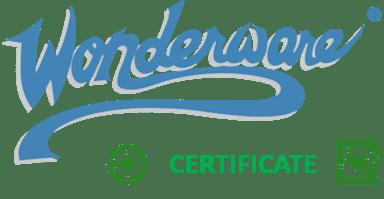 Intégrateur certifié Wonderware